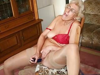 Grandmamma Movies Free Mature Porn