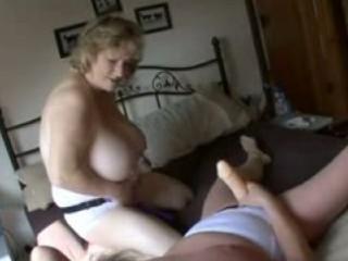 panties grannies strapon pleasure again