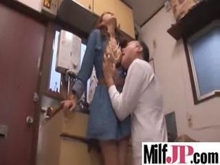 japanese asians mature babes obtain difficult