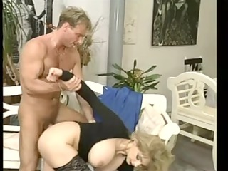 awesome german mother id enjoy to copulate
