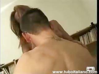 european woman mamme amatoriali