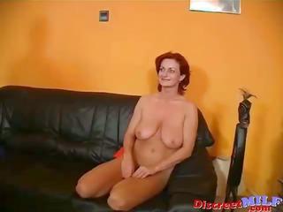 horny woman cuckold fucker and inexperienced