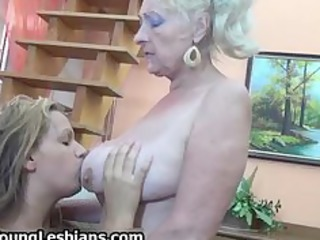 pale mature old likes having part3