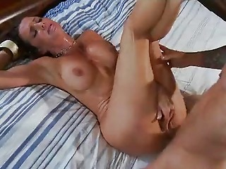 cougar giant boob mother mature babe maiden