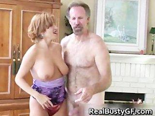 hot anal super lady tasting plump libido part2